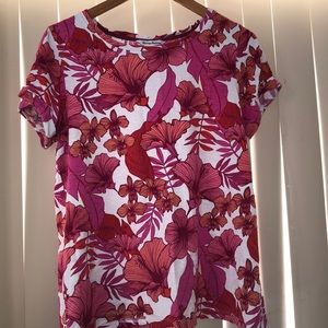 TOMMY BAHAMA top TW218770
